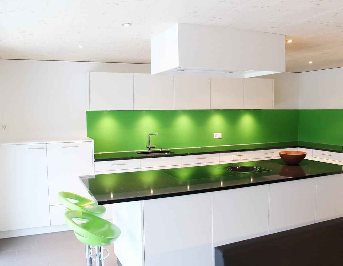 k chen bieri schwegler ag. Black Bedroom Furniture Sets. Home Design Ideas