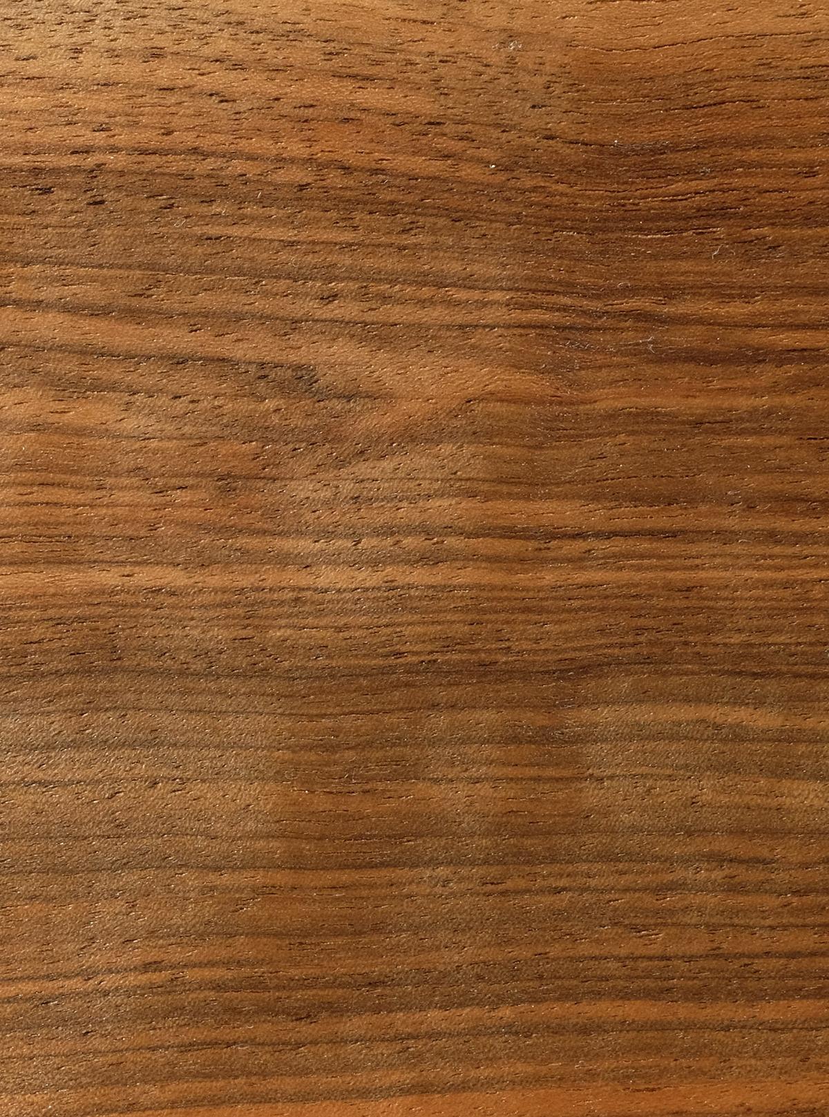 Pflegetipps | Bieri + Schwegler Ag Schutz Pflegetipps Holz